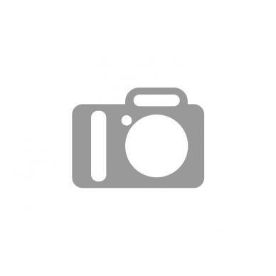 Apatinis kilpiklis Singer S14-78