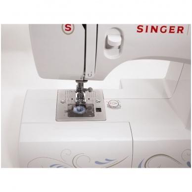 Singer 3323 3