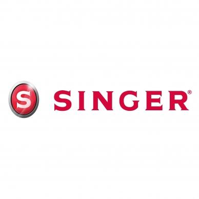 singer logo logotype-1
