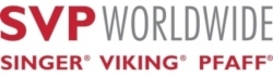 Siuvimo mašinos SVP. Singer Viking Pfaff